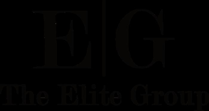 Elite Concierge